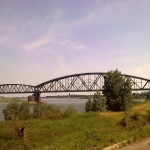 Haus Knipp Brücke