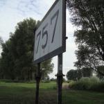 Rheinkilometer 757