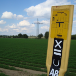 Agrarinfrastruktur