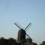 Bockwindmühle