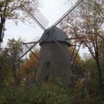 Gemeindemühle Rheurdt