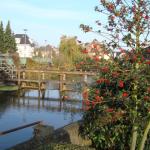 Grevenbroich - Wevelinghoven