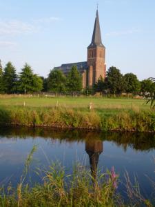 Kessel's Kirche