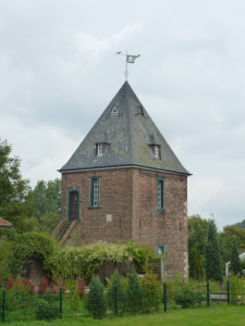 Krudenburg