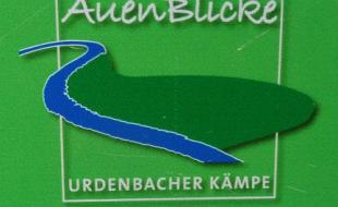 Urdenbacher Kämpe - Natur pur