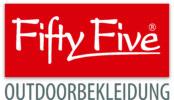 2014_1608_Logo_fiftyfive