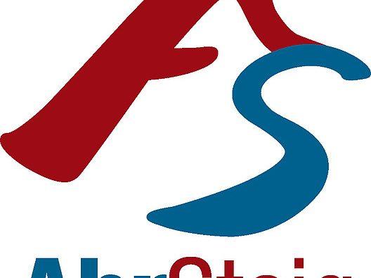 Das Logo des AhrSteig