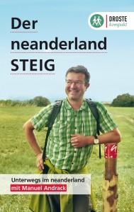 Der neanderlandSTEIG