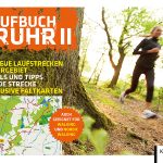 Laufbuch Ruhr II