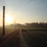 Landwehrweg