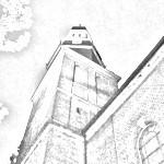 Liebfrauenkirche in Bocholt
