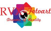 RVX Fotoart