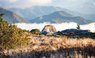#Bloggerwandern und Trekking Pfälzer Art