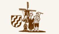 Heimat- und Verkehrsverein Neukirchen e.V.