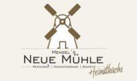 Mensels Neue Mühle