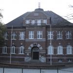 Rathaus Traar