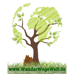 Tour 252 - Oberhausen - Naturrundweg Hiesfelder Wald - Die grosse Runde